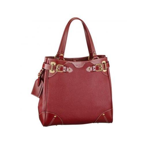 2bc9ac19d61  cheapmichaelkorshandbags LV hobo handbags, LV handbags outlet sale cheap, Louis  Vuitton handbags ebay, Louis Vuitton handbags amazon outlet