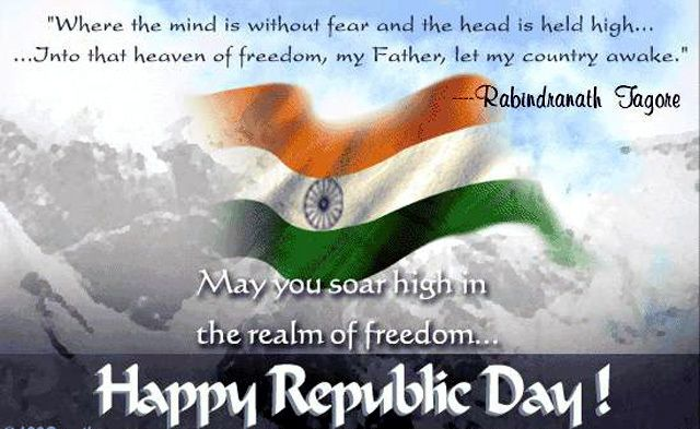 Image result for India Republic day quotes