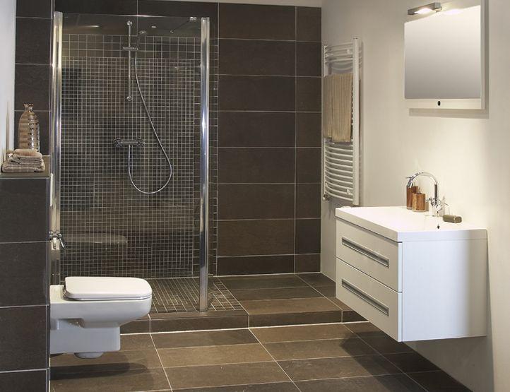 Badkamer google zoeken badkamer pinterest - Bed kamer ...
