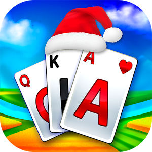 Solitaire Grand Harvest Online Hack Iphone Freie Edelsteine
