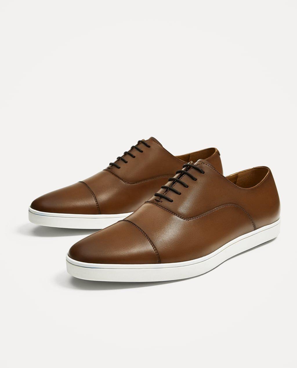 Casual Zapato Todo Zara 2018 Colombia Zapatos Rebajas Hombre Ver 1HqxdZrH