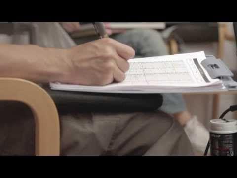 Tissue Animals -Making Movie- (nepia) - YouTube