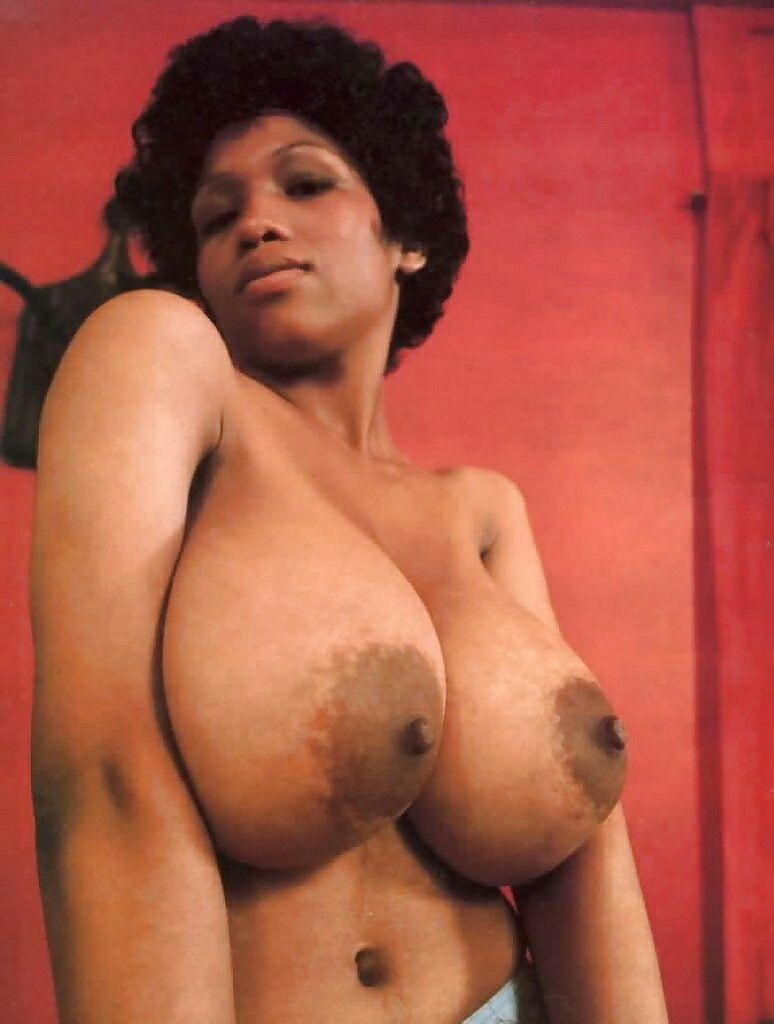 Pictures Of Vintage Porn In Sylvia Mcfarland Shows Her Boobs