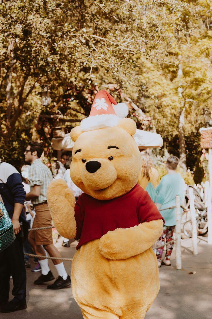 Photo of Disneyland Weihnachten Ich Andi Sakowski – #Andi #Disneyland #I #Sakowski #Wei …