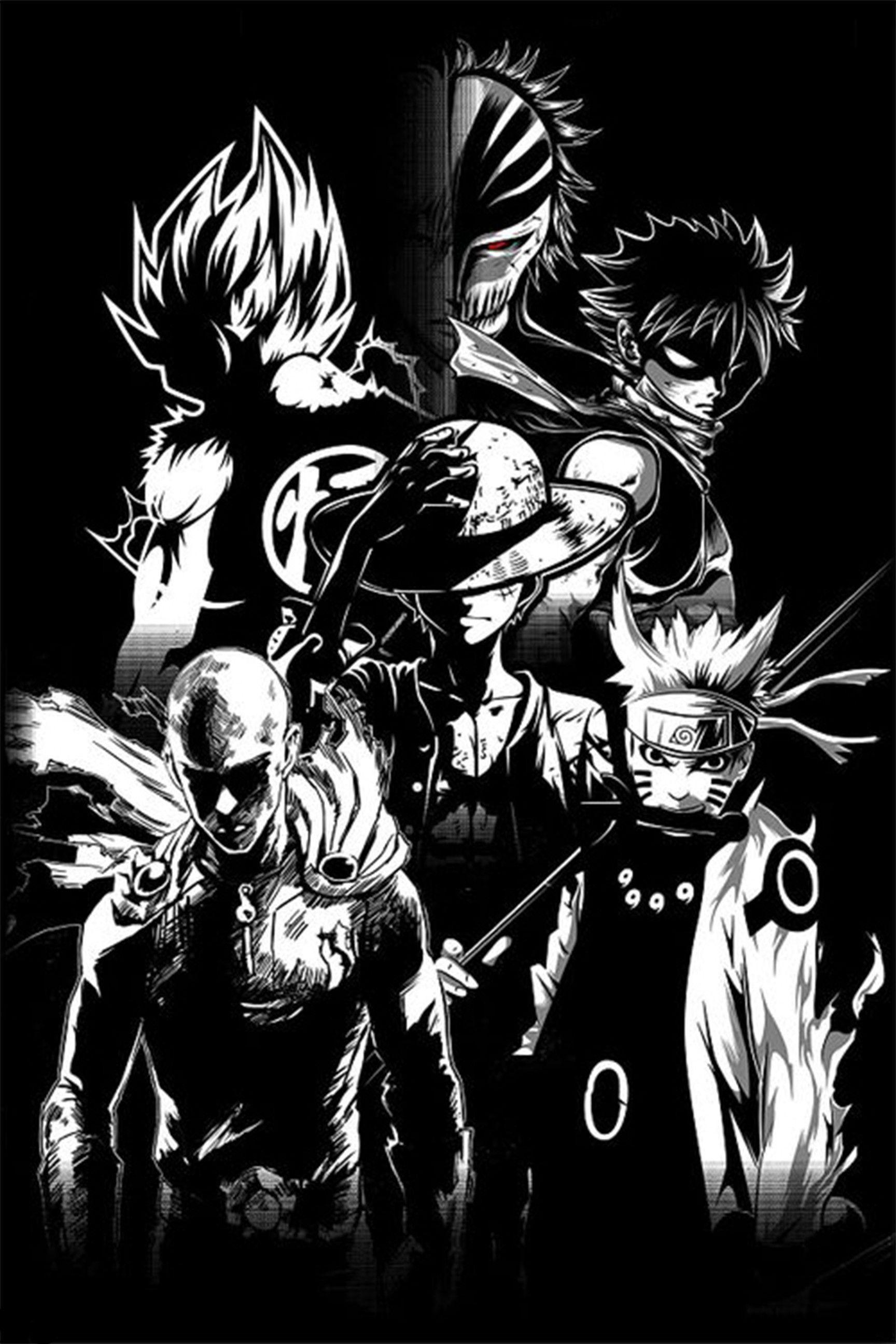 Badass Zoro Iphone Wallpaper In 2020 Anime Anime Crossover Naruto Shippuden Anime