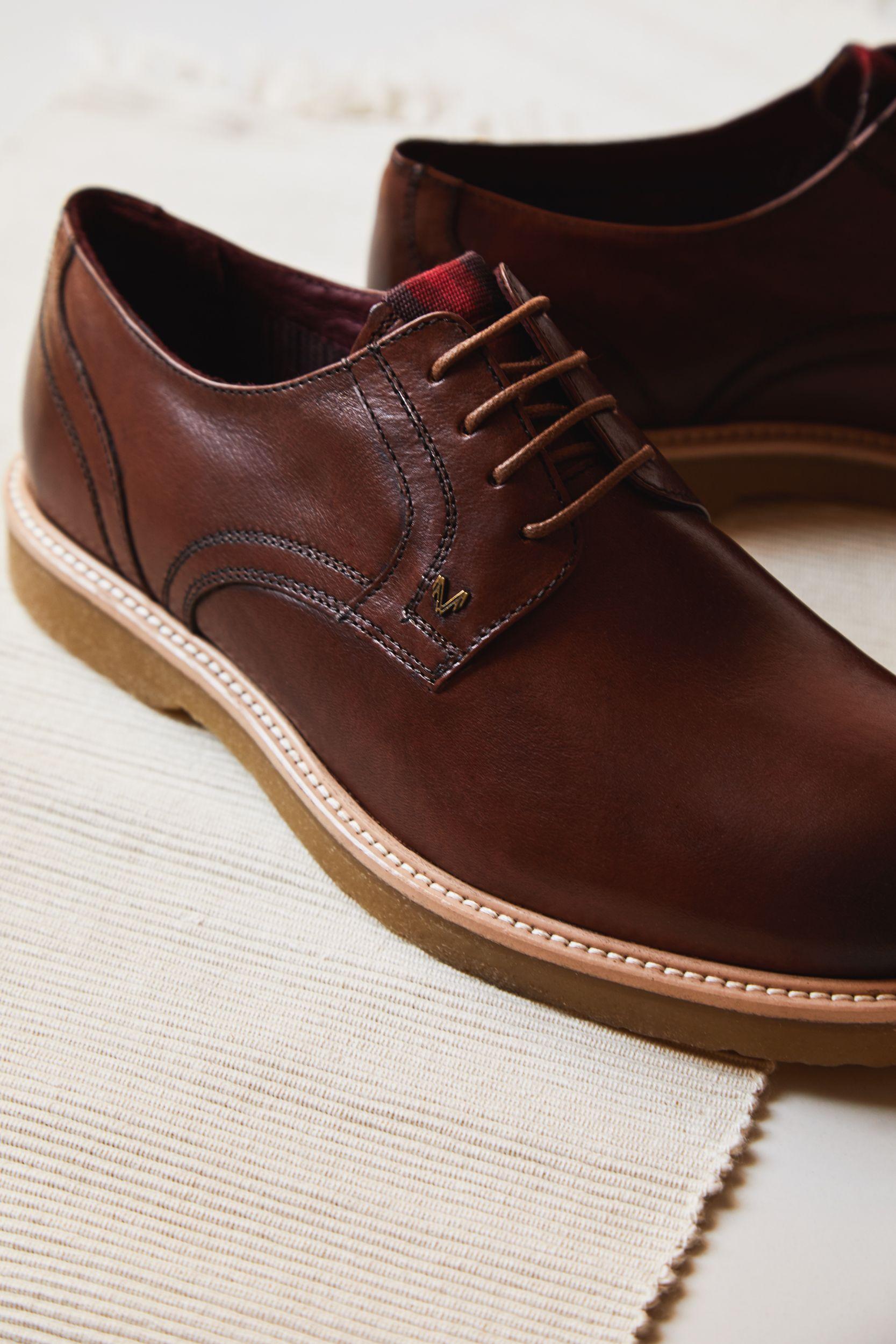 76d626b6b1b Zapatos Caballero, Calzado Masculino, Comprar Zapatos, Caballeros, Moda  Hombre, Calzas,