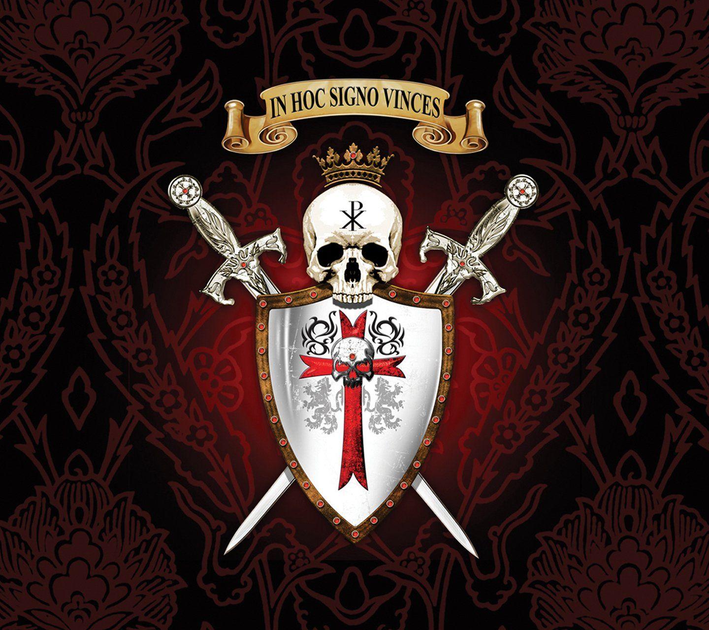 Knights Templar Wallpaper | Knights Templar | Pinterest ...
