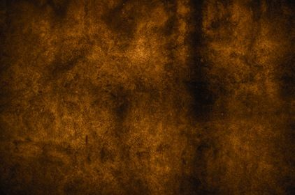 Dark Brown Grungy Wall Texture Background backdrop concrete