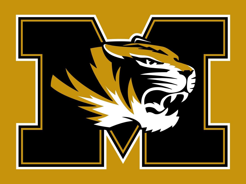 Missouri Tigers men's basketball University of Missouri Logo Car, tiger  transparent background PNG clipart | HiClipart