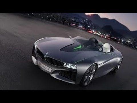 watch new car tech of the future amazing futuristic concept cars rh pinterest com au