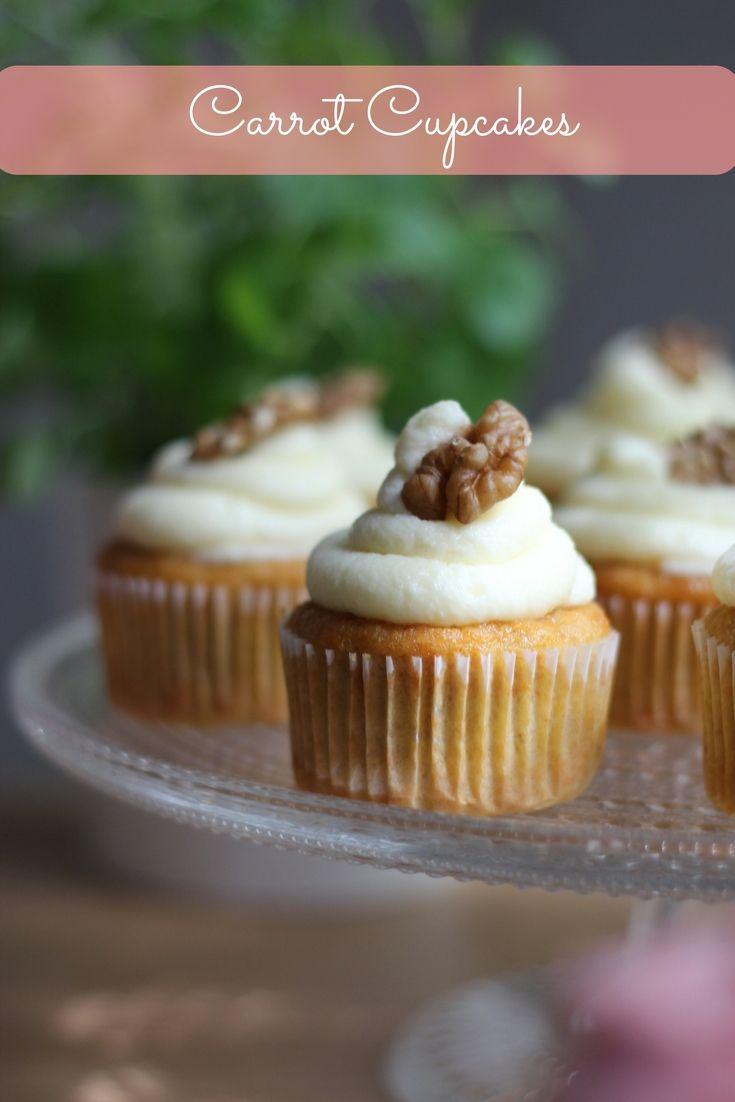 Leckere kuchen rezepte fruhling