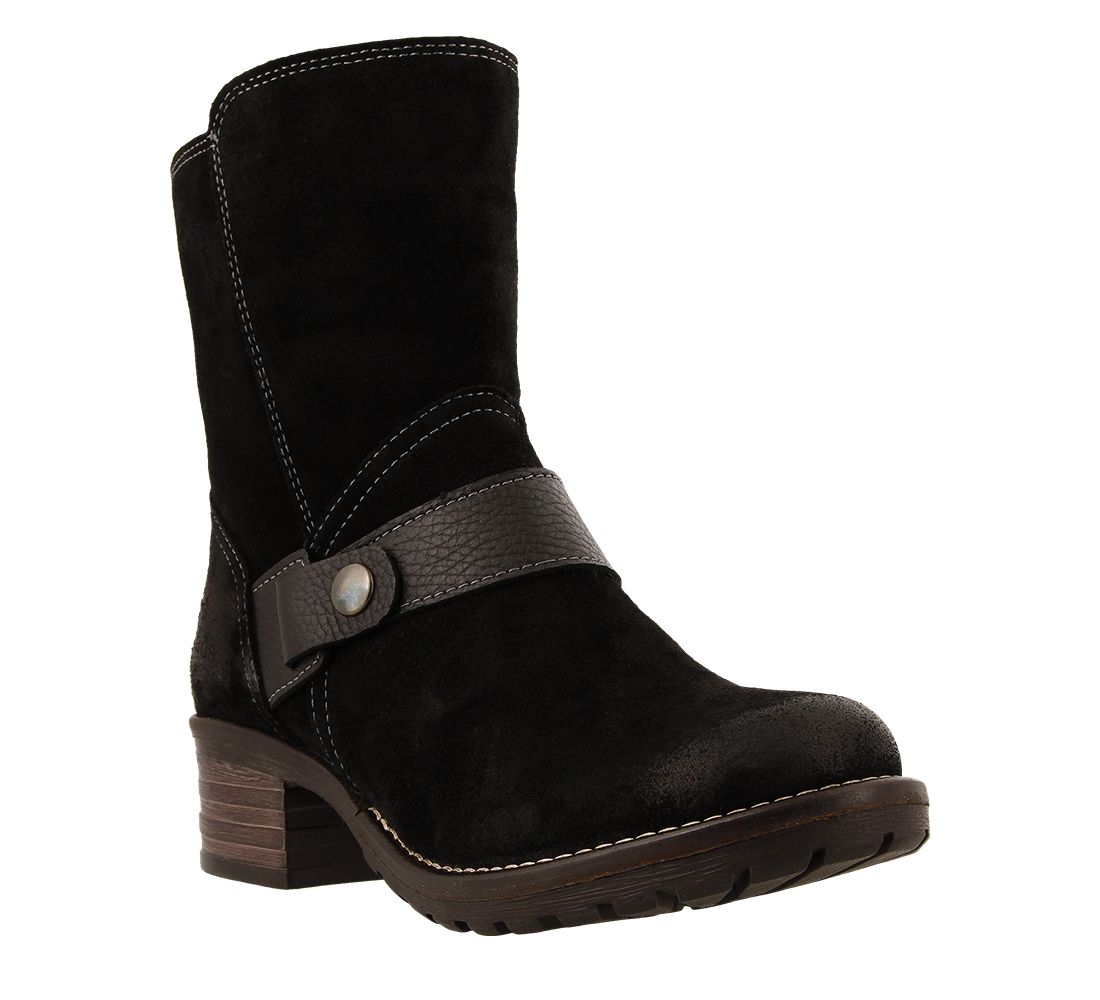 info womens hesstonspeedway wide boots work feet comforter for most comfortable