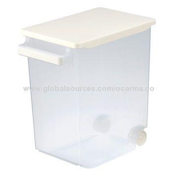 Access Forbidden Food Storage Containers Food Storage Storage