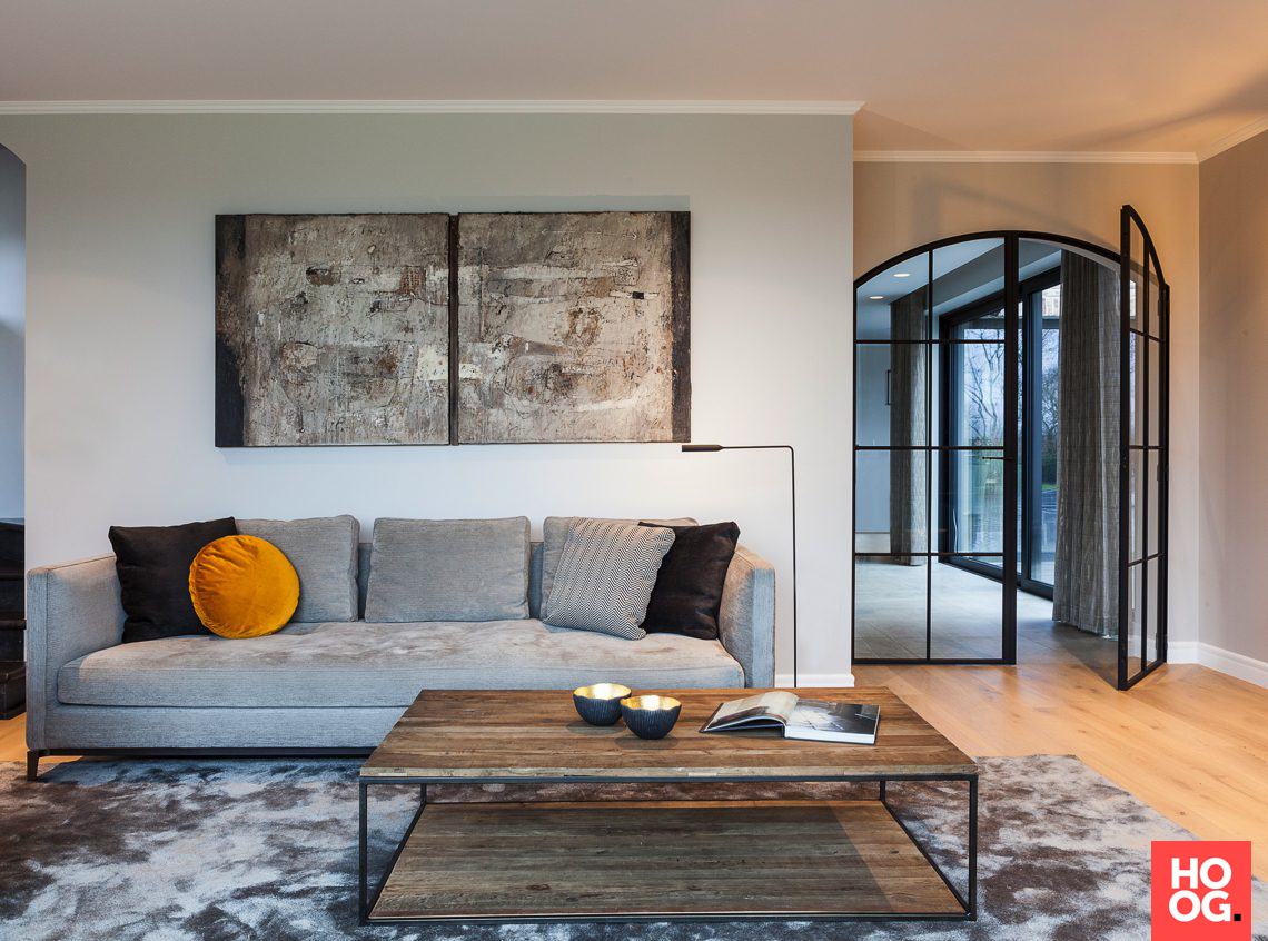 Swinnen store interior huis pinterest interior home and home