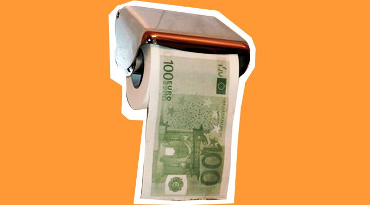 Schwarzbuch 2014 deckt auf: So werden Steuergelder aus Berlin verschwendet - http://www.berliner-buzz.de/schwarzbuch-2014-deckt-auf-so-werden-steuergelder-aus-berlin-verschwendet/