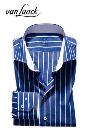 Van Laack Shirts  01e73678d9