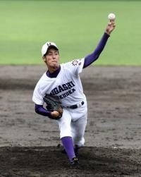 福岡・東福岡高校             http://www.nikkansports.com/m/baseball/highschool/news/f-bb-tp3-20120712-982046_m.html