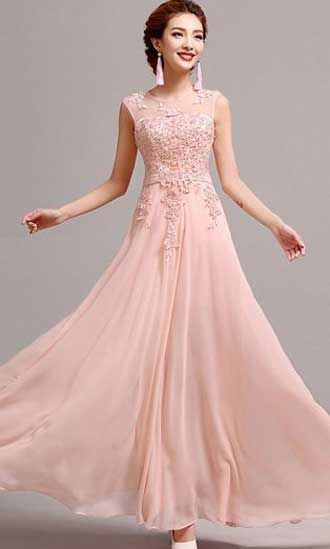 Uzun Abiye Elbiseler Nedime Giysileri The Dress Aksamustu Giysileri