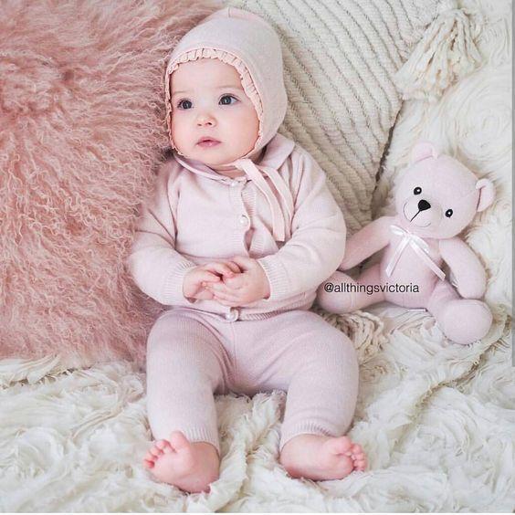 tienda de liquidación 411ee cf48b Primer guardarropa del bebe, ropa de bebe, ropa para bebe ...