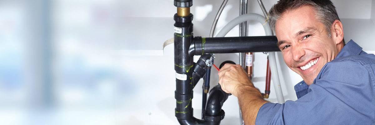 LoodgieterinRotterdam is een loodgietersbedrijf in de regio Rotterdam. Voor alle loodgietersklussen moet je bij ons zijn!