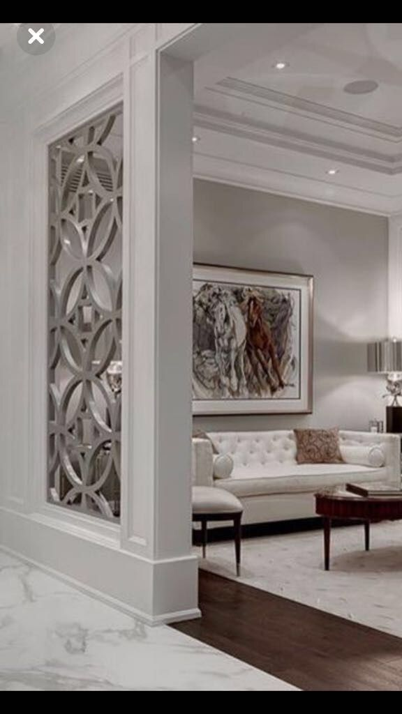 Hall entrada like in pinterest living room designs furniture arrangement and diy ider also rh