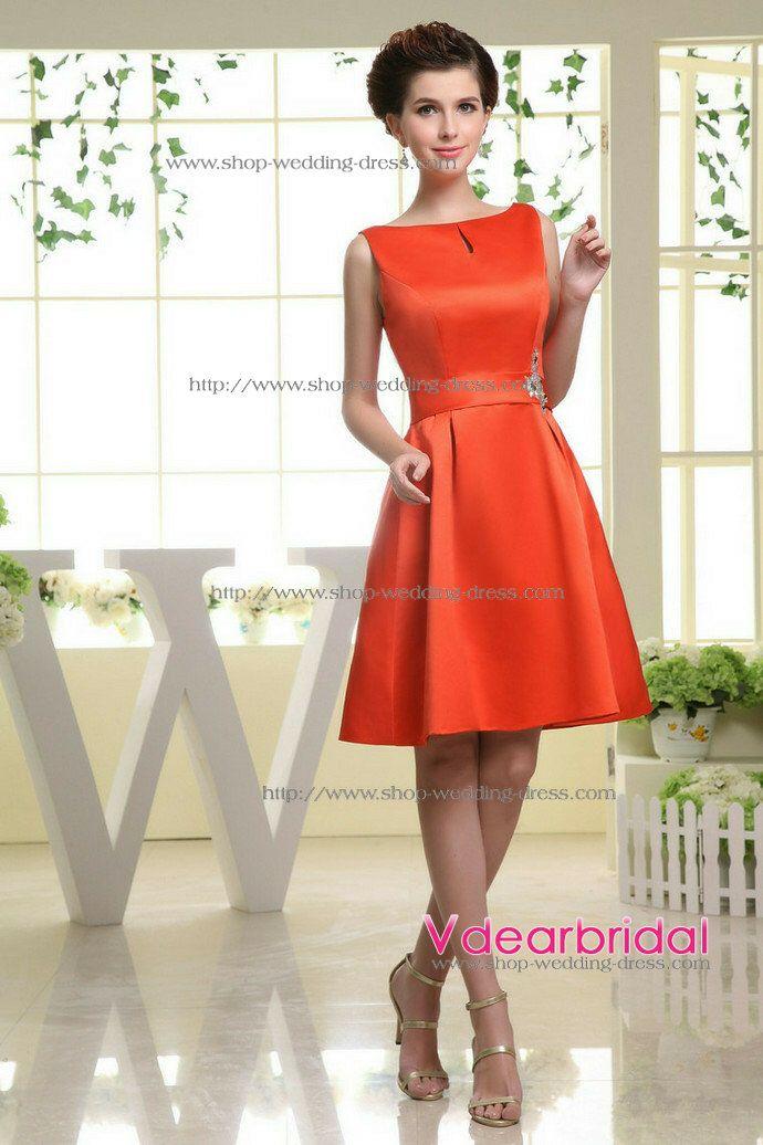 Image from http://www.shop-wedding-dress.com/xpic/WD3-062-1.JPG.