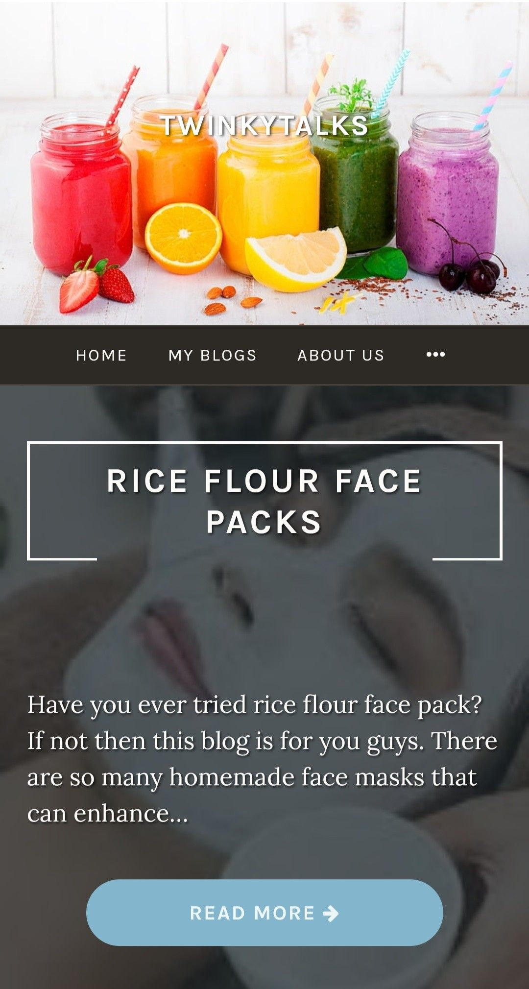 Pin by blogger on Healthy lifestyle Pimple free skin