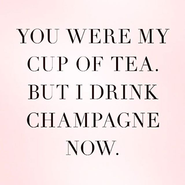 Soulmate Quotes Quotation Image As The Quote Says Description Champagne Always Wins Kk Bloom Bo In 2020 Champagne Quotes Badass Quotes Quotes To Live By