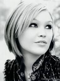 Image result for julia stiles shag haircut
