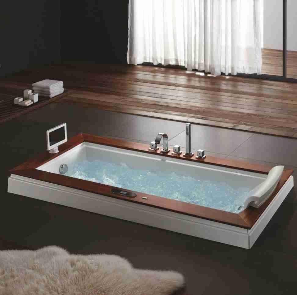 New post Trending-jetted bathtub reviews-Visit-entermp3.info ...