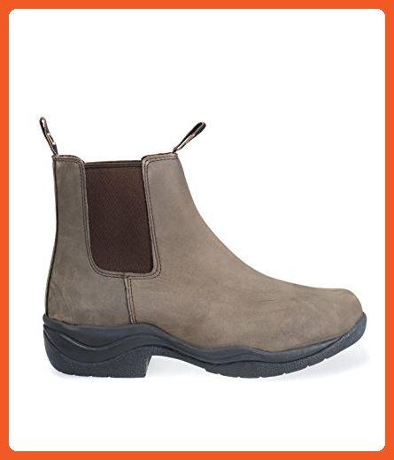 a5e63da99dc Dublin Venturer Boots II Brown Ladies 8 - Athletic shoes for women ...