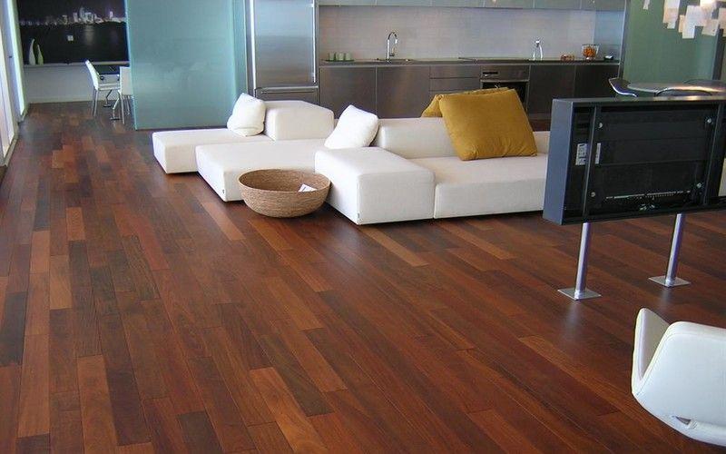 Wood Floor Finishes Colors Types Of Hardwood Floors Flooring