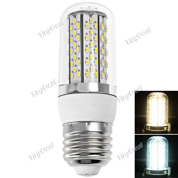 5bf695244c8e17631f3ef788a1a600dd 5 Élégant Lampe Economique Led Ldkt