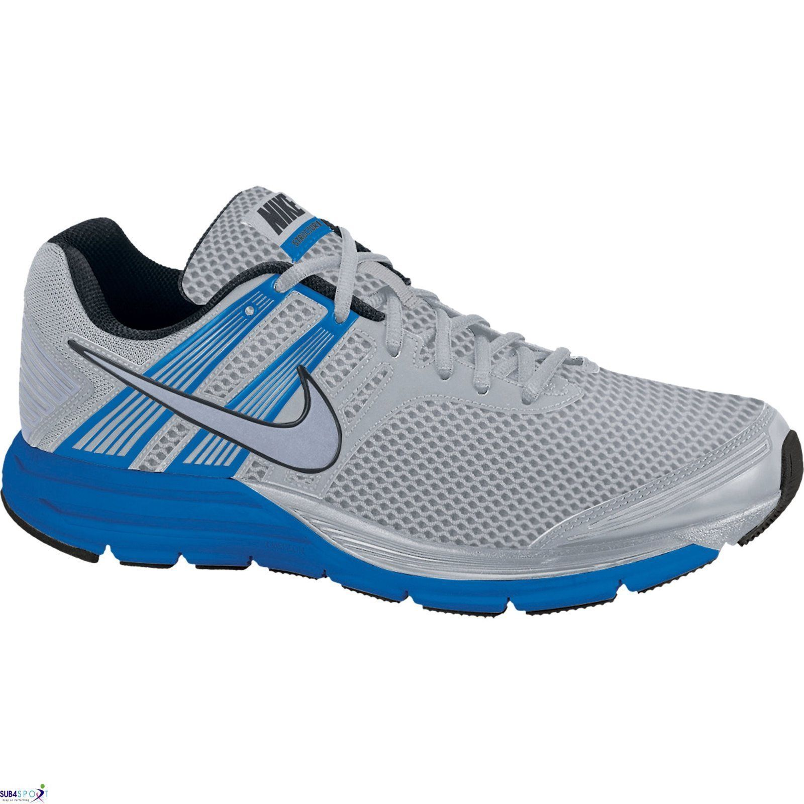 huge discount dbd2c 13ee5 ASICS   Official U.S. Site   Running Shoes and Activewear