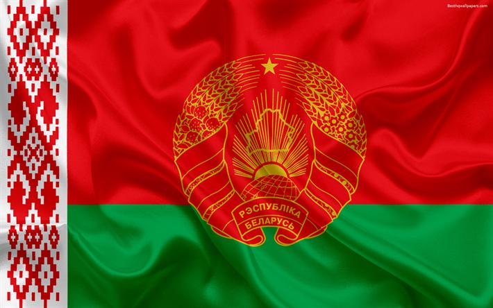 Картинки по запросу belarusian flag