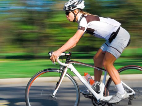 12 Tips For Riding Your First Century
