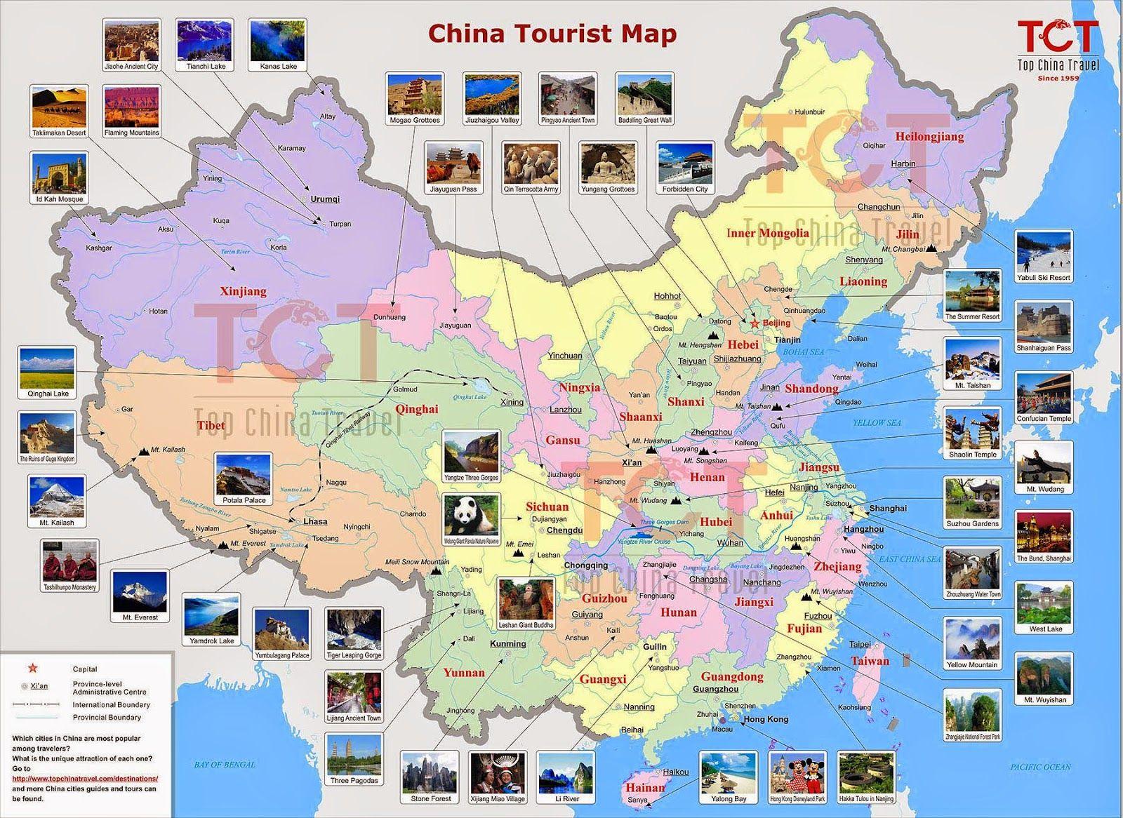 Afficher Limage Dorigine Tour Du Monde Pinterest - Chengde map