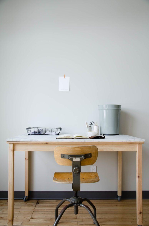 Cool Ikea Ingo Table Ideas And Hacks Youll Love In 2020 Ikea