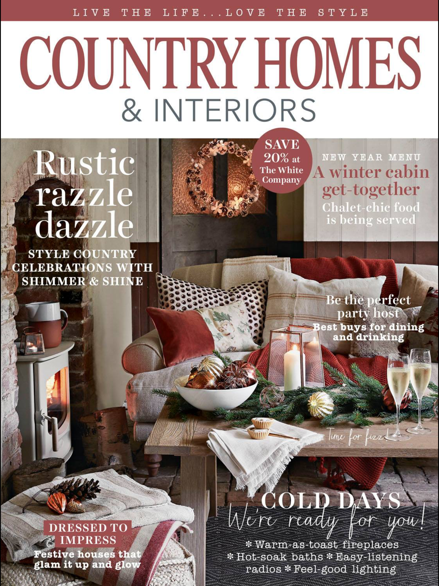 Country homes and interiors magazine also pin by seval on books pinterest rh