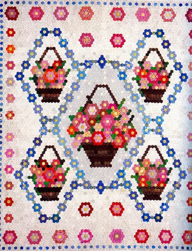 Pin By Michelle York On Quilt Stuff Paper Piecing