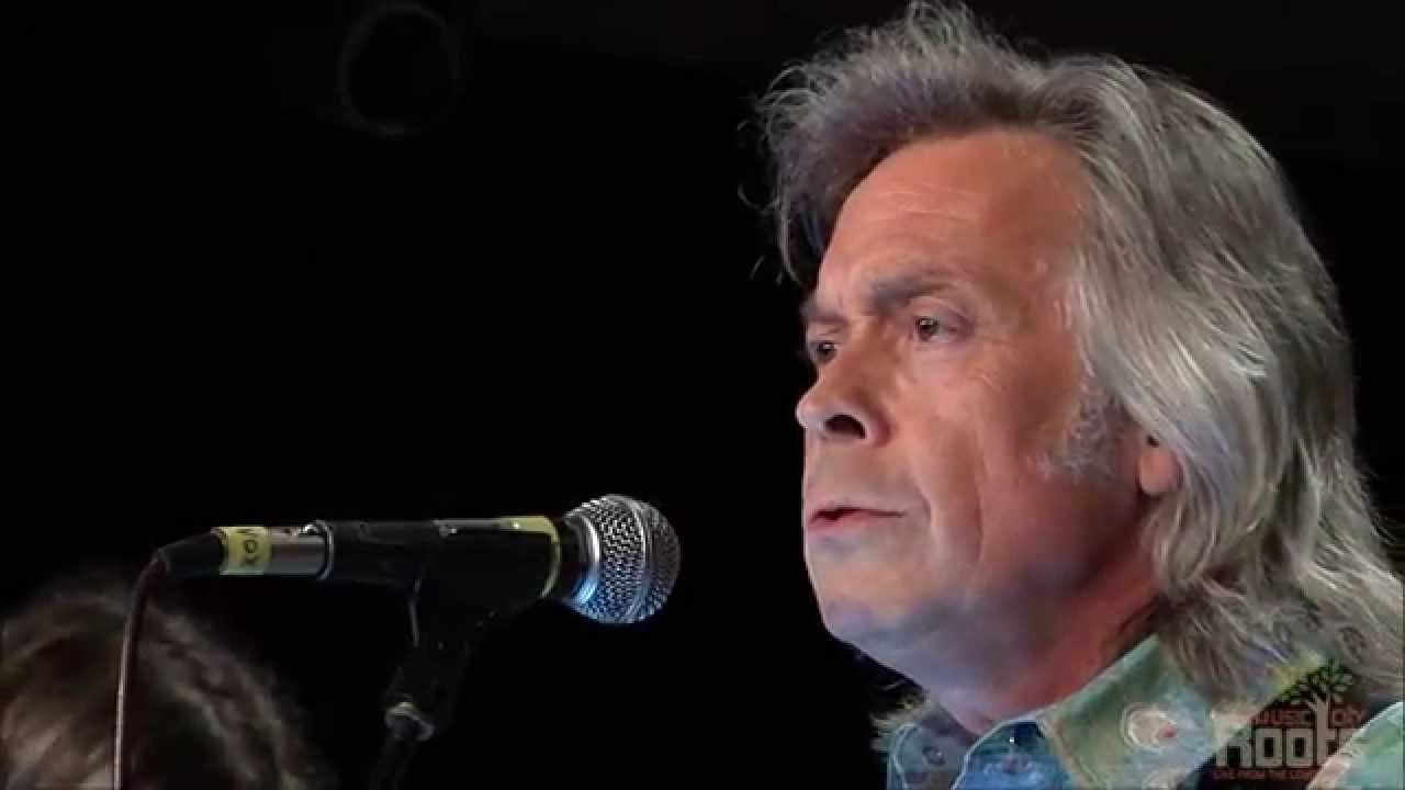"""Jim Lauderdale """"I'm A Song"""""""