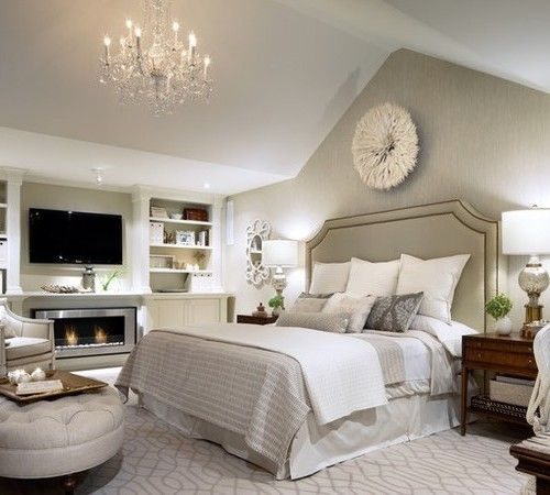 i wish i had enough space to design this in my masterbedroom i would never dream bedroomwhite - Dream Bedroom Designs