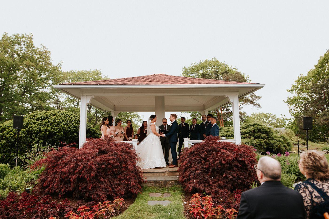 Pin On Austin Wedding Venues Austin Wedding Photographer