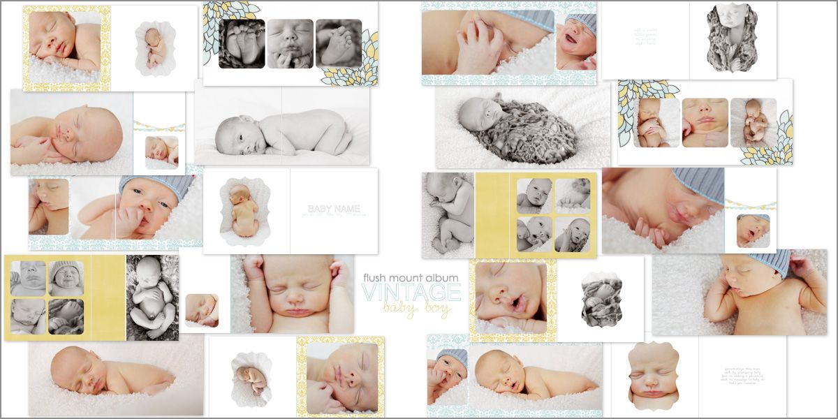 17 Best images about Photo albums on Pinterest | Baby album ...