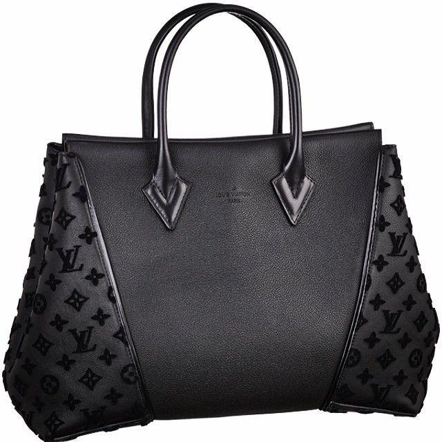 Lovedesignerbagsforher Louis Vuitton Handbags Blacklouis