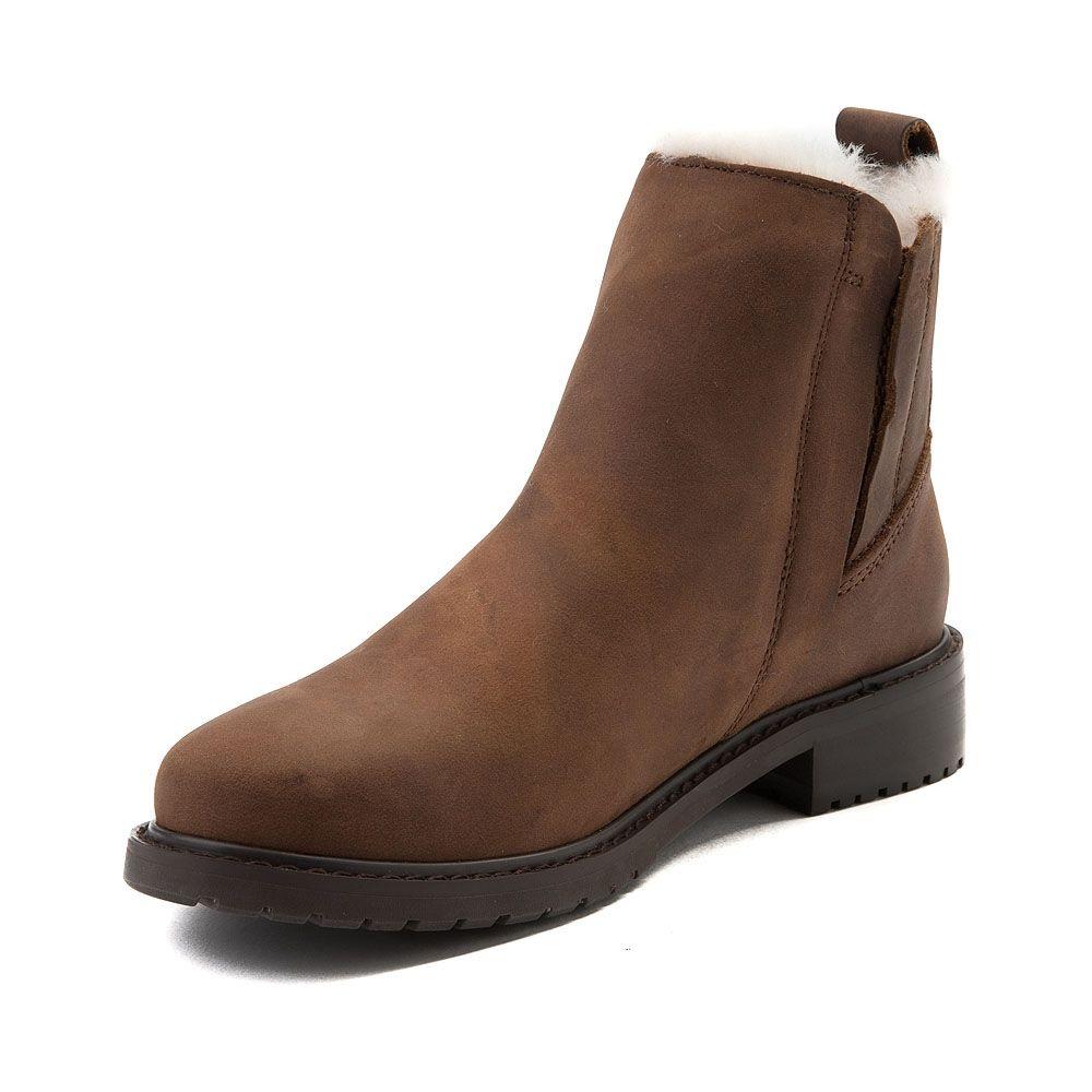 EMU Pioneer Chelsea Boot (Women's) yGArttl