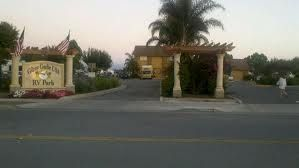 Gilroy Garlic Usa Rv Park Is Close To 145 Premium Outlet Stores Rv Parks Country Roads Park