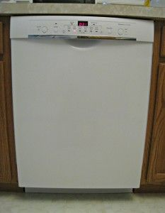All Washed Up Momhomeguide Com Dishwasher Repair Bosch Dishwashers Bosch Dishwasher Repair
