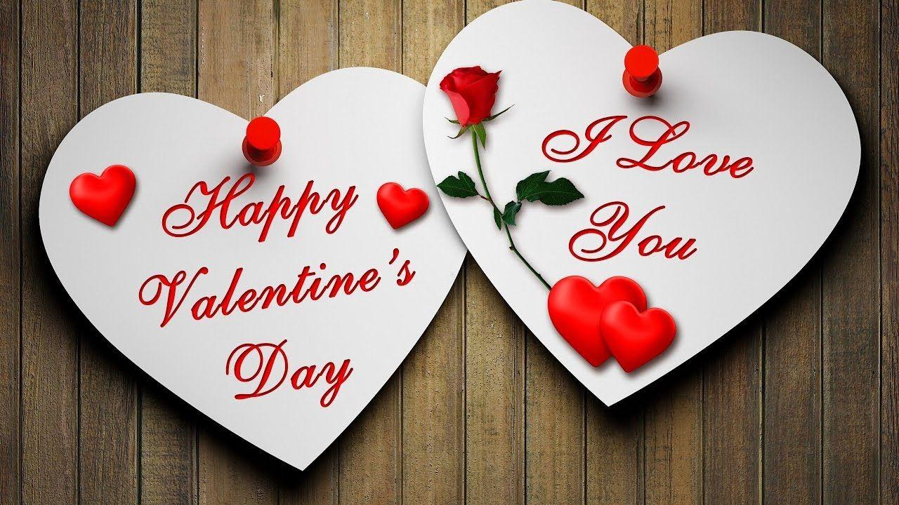 valentine day list image valentines day ideas in 2019 pinterestvalentine day list image
