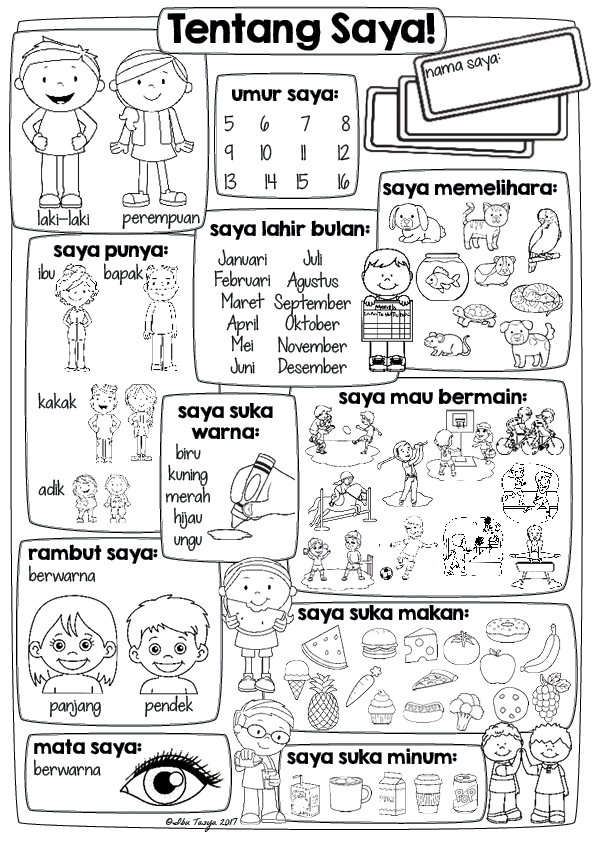 Pin di bahasa indonesia
